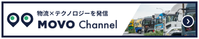 MOVO Channel